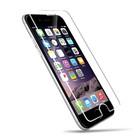 Apples n More Glazen Screenprotector iPhone 6