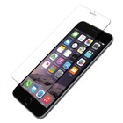 Apples n More Glazen Screenprotector iPhone 6 Plus