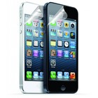 Apples n More Screenprotector iPhone 5 Normaal
