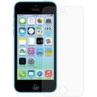 Apples n More Screenprotector iPhone 5C Normaal