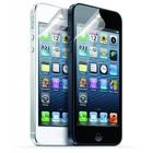 Apples n More Screenprotector iPhone 5S Normaal