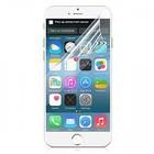 Apples n More Screenprotector iPhone 6 Plus Normaal