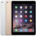 Apple iPad Air 2 Scherm/LCD Reparatie Origineel