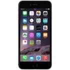 Apple iPhone 6 Plus Scherm Reparatie Origineel