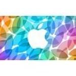 iPhone reparatie Amersfoort, Vathorst & Bunschoten