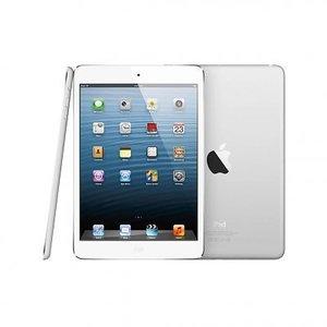 Apple iPad Air Glas/Touchscreen Reparatie Origineel