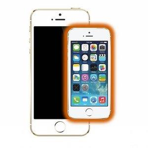 Apple Apple iiPhone 5S Scherm Reparatie
