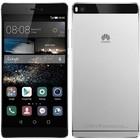Huawei P8 Scherm Reparatie Origineel Zwart