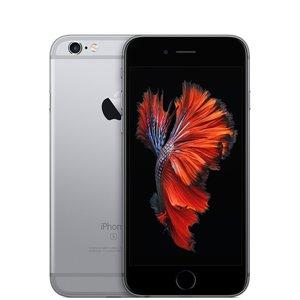 Apple iPhone 6S Scherm Reparatie Origineel