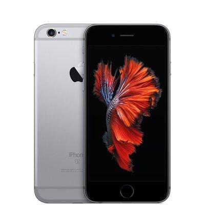 iPhone 6S Scherm Reparatie Origineel