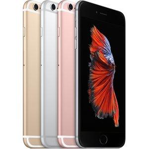 Apple iPhone 6S Plus Scherm Reparatie Origineel