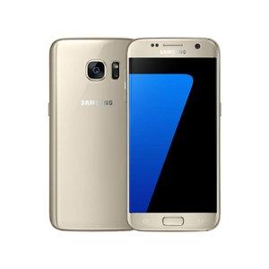 Samsung Galaxy S7 Scherm Reparatie