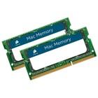 MacBook Pro A1278 13 inch Ram Geheugen Uitbreiden/Vervangen