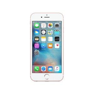 Apple iPhone 6s 64GB Rose Goud