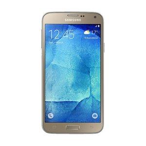 Samsung Galaxy S5 Neo Scherm Reparatie