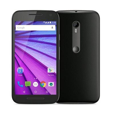 Motorola Moto G (3ND GEN) Scherm Reparatie