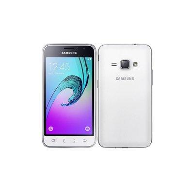 Samsung Galaxy J1 2016 Scherm Reparatie