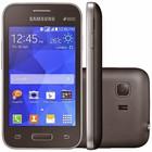 Samsung Galaxy Young 2 Scherm Reparatie