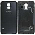 Samsung Galaxy S5 Neo Back Cover Vervangen