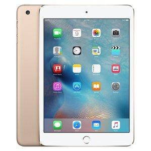 Apple iPad Mini 3 Glas/Touchscreen Reparatie Origineel