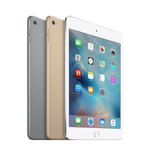 Apple iPad Mini 4 Scherm/LCD Reparatie