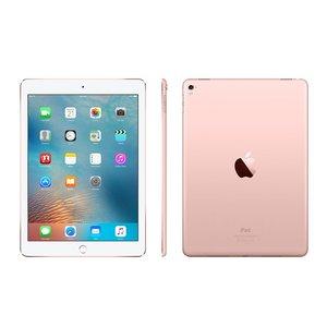 Apple iPad Pro 9.7 Glas/Touchscreen Reparatie