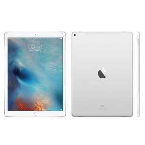 Apple iPad Pro 12.9 Glas/Touchscreen Reparatie