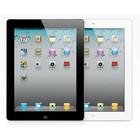 Apple iPad 2 Glas/Touchscreen Reparatie Origineel