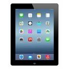 Apple iPad 3 Glas/Touchscreen Reparatie Origineel
