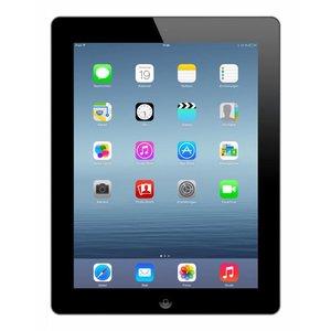 Apple Apple iPad 3 Glas/Touchscreen Reparatie Origineel