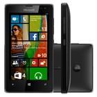Nokia Lumia 532 Scherm Reparatie