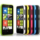 Nokia Lumia 620 Scherm Reparatie