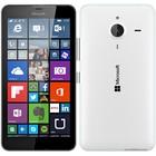Nokia Lumia 640 XL Scherm Reparatie