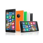 Nokia Lumia 830 Scherm Reparatie