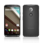 Motorola Moto X 2015 Scherm Reparatie