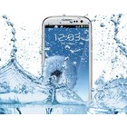 Samsung Galaxy J1 2016 Waterschade Onderzoek