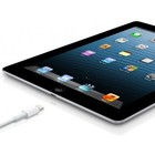 iPad 4 Oplaadpunt Repareren