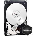 Westen Digital 1000 Gb 2,5 inch HDD Plaatsen