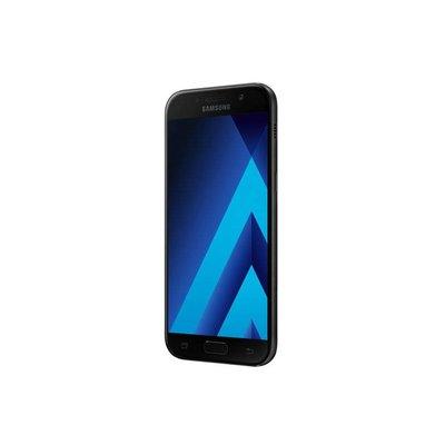 Samsung Galaxy A5 2017 Scherm Reparatie