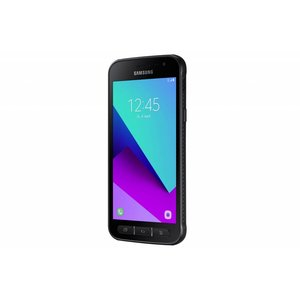 Samsung Galaxy Xcover 4 lcd Reparatie