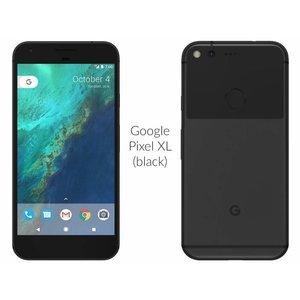 Google Google Pixel XL Scherm Reparatie