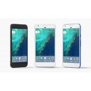 Google Google Pixel Scherm Reparatie