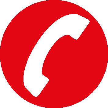 Telefoonnummer Top-Bouwlaser
