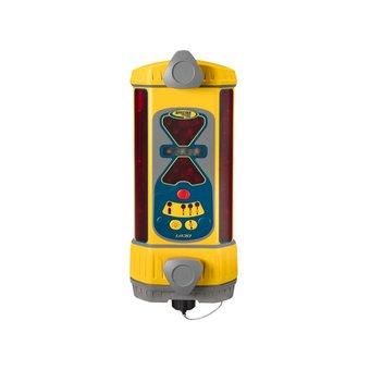 Spectra LR30 machineontvanger