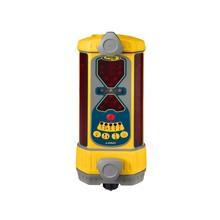 Spectra LR50 machineontvanger