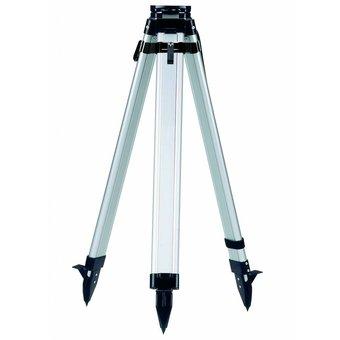 Universeel 160cm statief standaard Alu