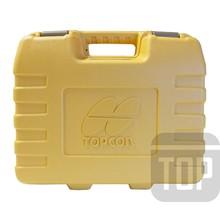 Topcon Koffer RL-H4C / SV2S