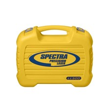 Spectra Koffer voor LL500