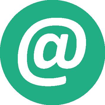 Email Top-Lijnlaser