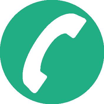 Telefoonnummer Top-Lijnlaser
